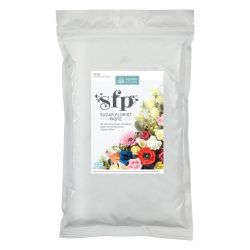 Squires Kitchen  - Sugar Florist Paste 1kg