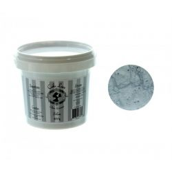 Cake Lace -Silver Pre-Mixed200g