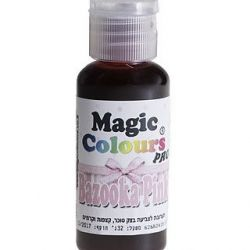 Magic Colours Bazooka Pink 32g  Color gel