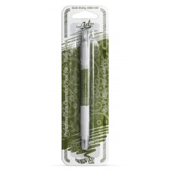 Holly Green - Double-Sided food pen - Rainbowdust