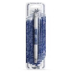 Navy - Double-Sided food pen - Rainbowdust