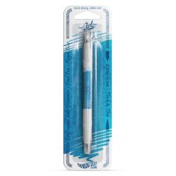 Royal Blue - Double-Sided food pen - Rainbowdust