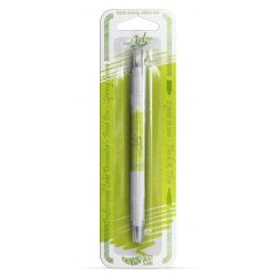 Spring Green - Double-Sided food pen - Rainbowdust