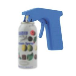 Edible Spray Gun - PME