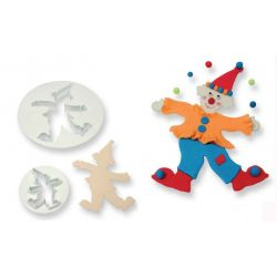 CLOWN SET 2 - PME