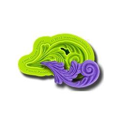 Right Prime Swirl - Marvelous Molds