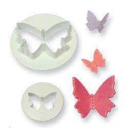 Butterfly Cutter - PME