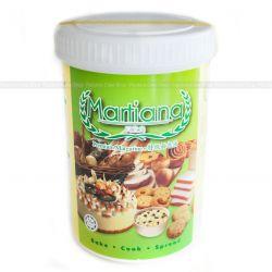 Martiana - 植物牛油 1kg