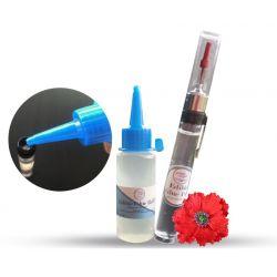 Pen Dispenser (Refill) Edible Glue 食用膠水- petal crafts
