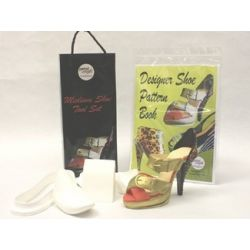 Shoe Tool Set (Medium) - petal crafts