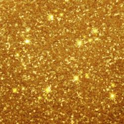 Gold 5g - edible glitter- Rainbow Dust