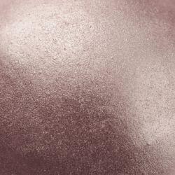 Coffee shimmer 2g- Rainbow Dust