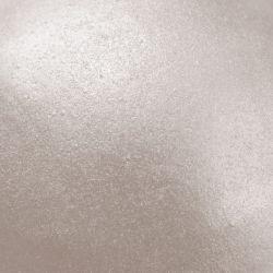 Mink Shimmer 3g- Rainbow Dust