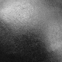Dark Silver 3g - Rainbow Dust
