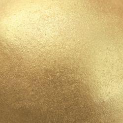 Pearl Vanilla Mist 3g- Rainbow Dust