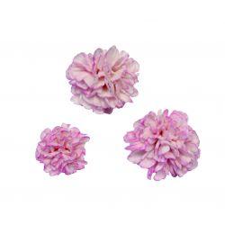 Carnation Cutter - PME