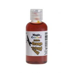 Magic Colours Airbrush  Orange