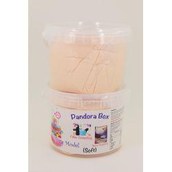 Pandora Box Fondant Soft Skin 1kg