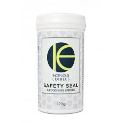 Safety Seal(隔離鐵線專用)