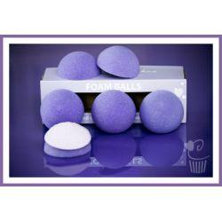 Foam Balls Cup Cake海棉