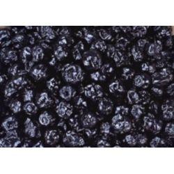 美國藍莓乾 500g