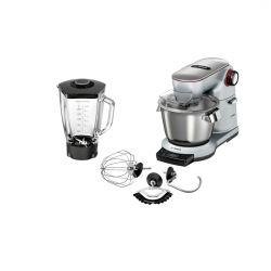 Bosch OptiMUM MUM9YX5S12 專業級廚師機+送研磨機配件(價值$998)