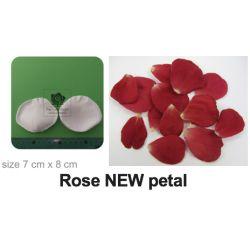 Flower Mould-Rose NEW petal