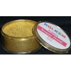 ROLKEM-SUPER GOLD 10G