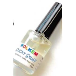ROLKEM - STICKY STUFF 15ML