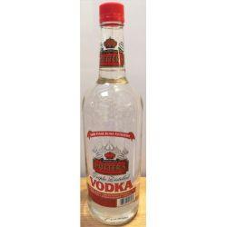 40%伏特加-1L