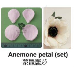 Anemone petal(set)