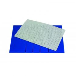 Veined Rolling (Small) -PME