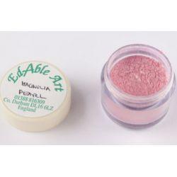 EdAble Art-Magnolia Pearl