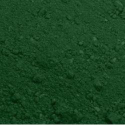Ivy Green - Rainbow Dust