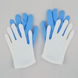 Protective Glove Pack(Medium) - CakePlay