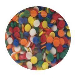 Edible Confetti-160g