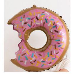 氣球-Donut2
