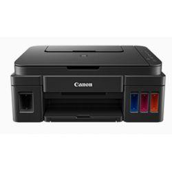 CANON A4 食用墨打印機套裝(主機+墨水 + A4糖紙)