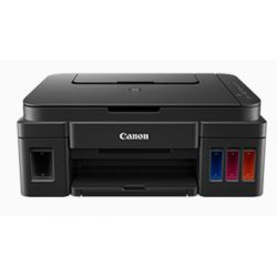 CANON A4 食用墨打印機套裝(主機+墨水+ A4威化紙75張