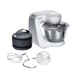 BOSCH專業級廚師機 MUM58200GB