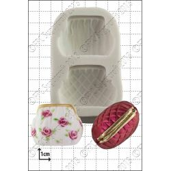 Handbags Silicone Mould - FPC