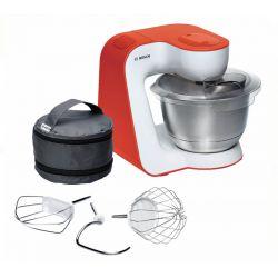Bosch MUM54I00廚師機(橙色)