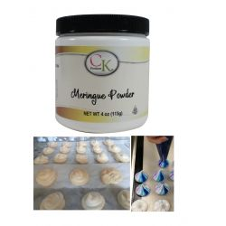 Meringue Powder蛋白霜粉