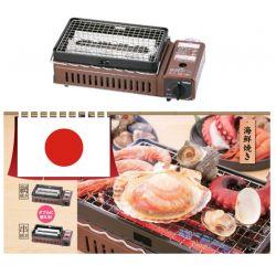 日本磯燒爐『預購』⚠️ 6月底到貨
