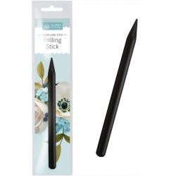 Squires Kitchen-Frilling Stick