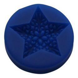 Filigree Star- First Impression Moulds