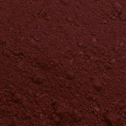 Burgundy - Rainbow Dust