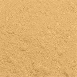 Cream - Rainbow Dust