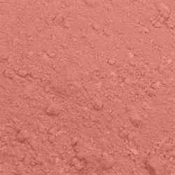Dusky Pink - Rainbow Dust