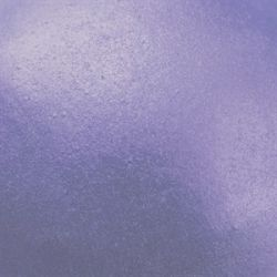 Lustre Frosted Blue - Rainbow Dust